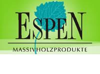 Logo Espen Holz für Instrumente
